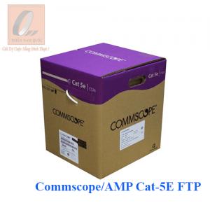 Commscope/AMP Cat-5E FTP