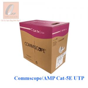 Commscope/AMP Cat-5E UTP
