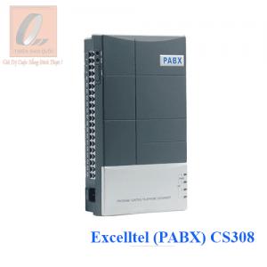 Excelltel (PABX) CS308