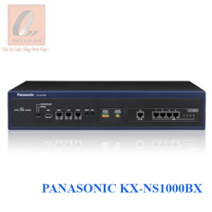 PANASONIC KX-NS1000BX
