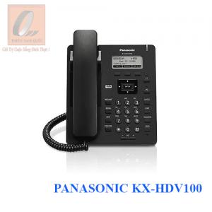 PANASONIC KX-HDV100