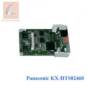 Panasonic KX-HTS82460