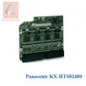 Panasonic KX-HTS82480