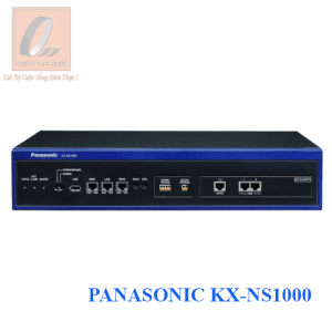 PANASONIC KX-NS1000