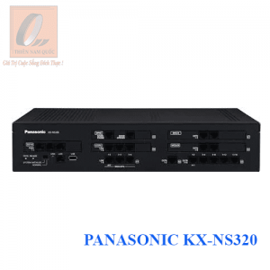 PANASONIC KX-NS320