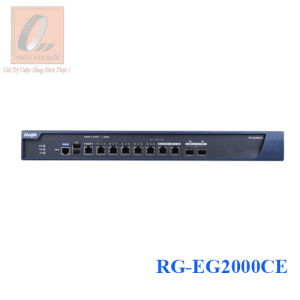 RG-EG2000CE