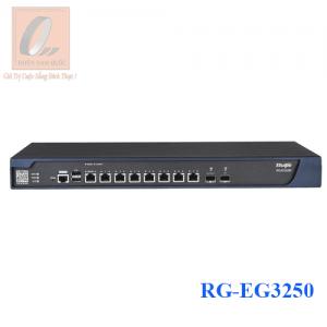 RG-EG3250