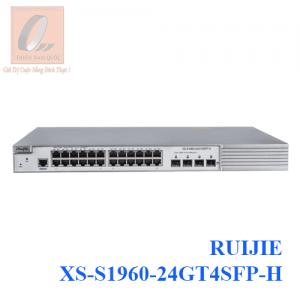 XS-S1960-24GT4SFP-H