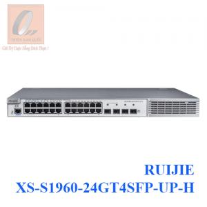 XS-S1960-24GT4SFP-UP-H