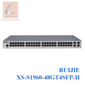 XS-S1960-48GT4SFP-H