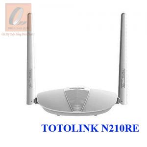 TOTOLINK N210RE