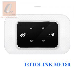 TOTOLINK MF180