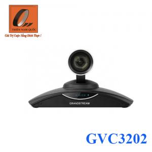 Grandstream GVC3202