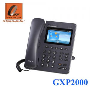 IP Grandstream GXP2000
