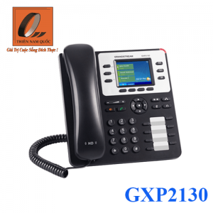 IP Grandstream GXP2130