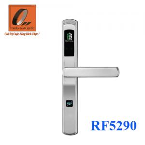 Khóa khách sạn RF5290