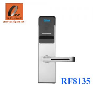 Khóa khách sạn RF8135