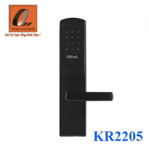 Khóa mã số KR2205