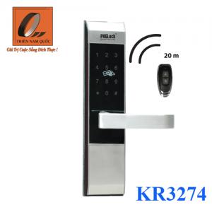 Khóa mã số KR3274W