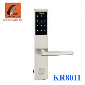 Khóa mã số KR8011
