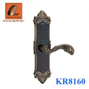 Khóa mã số KR8160