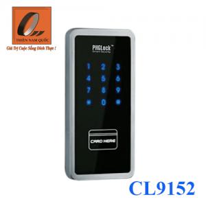 Khóa tủ CL9152