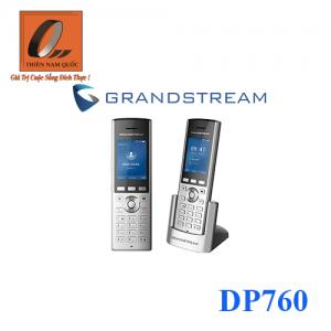 Dect WP800