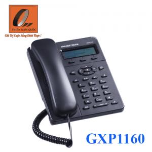 Grandstream GXP1160