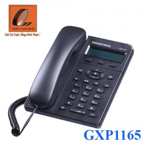 Grandstream GXP1165