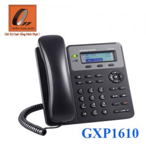 Grandstream GXP1610