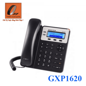 Grandstream GXP1620