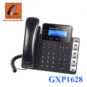Grandstream GXP1628