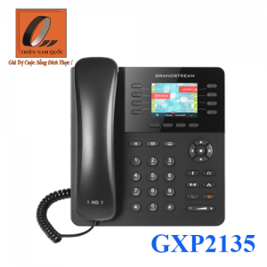 GrandstreamGXP2135