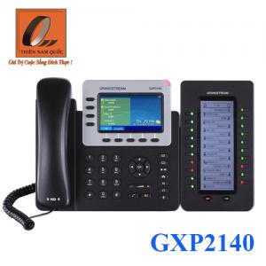 Grandstream GXP2140