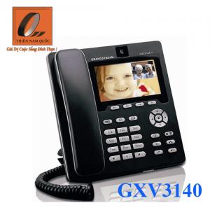Grandstream GXV3140