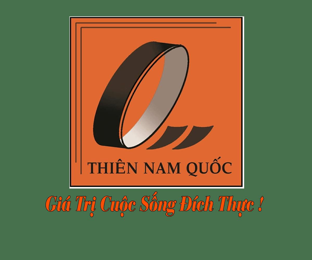 Thiên Nam Quốc – Siêu thị thiết bị mạng Miền Trung