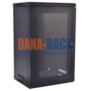 Tủ Rack 15U-D600