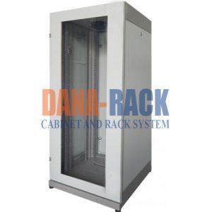 Tủ Rack 20U-D600