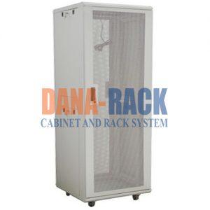 Tủ Rack 27U-D1000