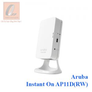 Aruba Instant On AP11D(RW)