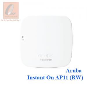 Aruba Instant On AP11(RW)