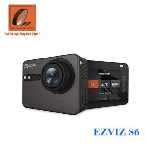 EZVIZ S6