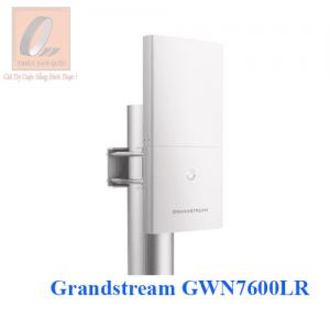 Grandstream GWN7600LR