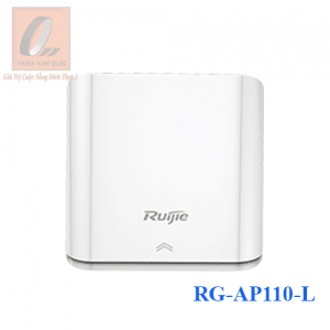 RG-AP110-L