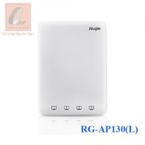RG-AP130(L)