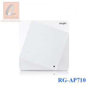 RG-AP710
