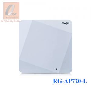 RG-AP720-L