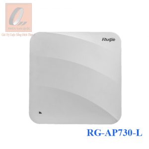 RG-AP730-L