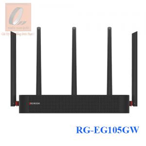 RG-EG105GW
