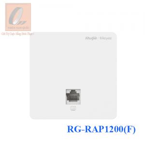 RG-RAP1200(F)